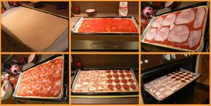 gigantizza-a-table-recap.jpg