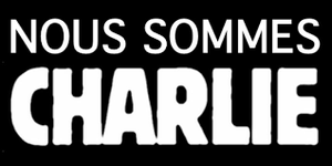 nous-sommes-Charlie-copie-1.png