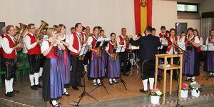 Kinzkofer HdBAbschied 05 Musikverein 1