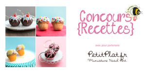 concours_recettes_cupcakes.jpg