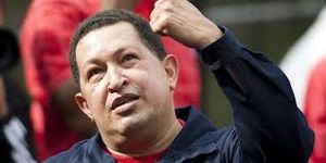 images-chavez-2.jpg
