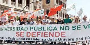 educacion_publica265.jpg