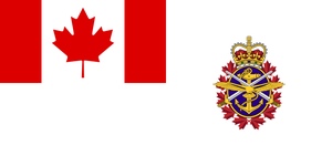 Canadian Forces Flag.svg