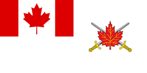 Canadian Army Flag.svg