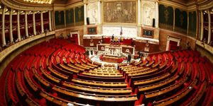 1520798_3_6ecc_vue-de-l-hemicycle-de-l-assemblee-nationale-.jpg