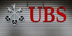 1782928_3_187d_ubs-est-la-premiere-banque-suisse_91c68b14d2.jpg