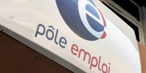 pole-emploi_594220_510x255-copie-1.jpg