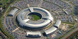 3427140_3_d967_le-gchq-government-communications_37b982a6fe.jpg