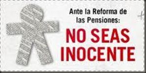 Pensiones-No-seas-inocente_thumb-2-.jpg