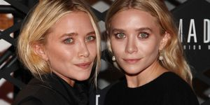 o-ASHLEY-MARY-KATE-OLSEN-facebook.jpg
