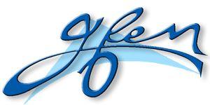 logo_gfen.jpg