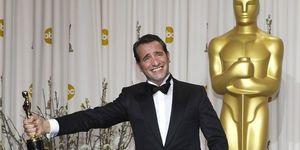 Oscars-jean-dujardin.jpg