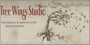 Tree wings studio