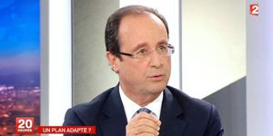 1600694 3 4363 francois-hollande-du-france-2-lundi-7-novemb