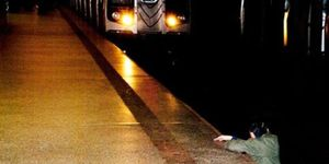 foto-polemica-newyorkpost-metro-ny.jpg