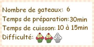 cupcakes-framboise.jpg