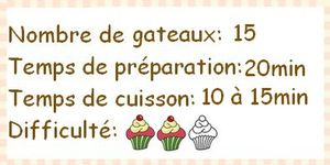 cupcakes-poulet-curry.jpg