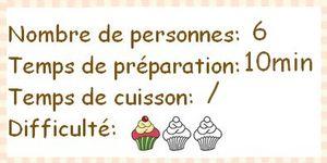 tarte-aux-carambar.jpg