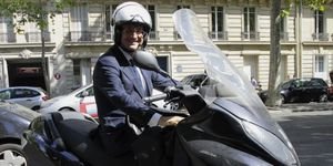 hollande--scooter.jpeg
