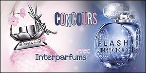 concours-interparfums-copie-1.jpg