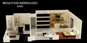Krishaang--Juhu_big.jpg