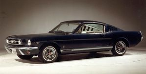 1966-ford-mustang-fastback-blue-1280x960