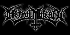 Eternal-Majesty---Logo.jpg