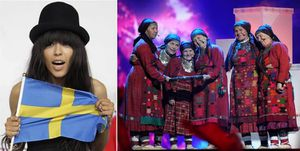 Eurovision_2012_Loreen_Suede_mamies_russes.jpg
