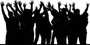 hands-up-silhouettes-4 edited