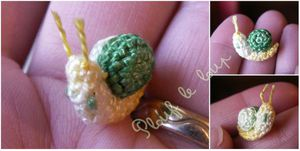 bidouille_crochet_2012_04_escargot-mini.jpg