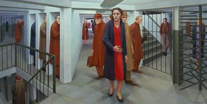 George-Tooker--Subway--1950.jpg
