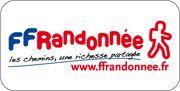 logo-FFRP.jpg