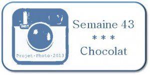 Sem-43_Chocolat-300x151.jpg