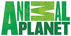 animal-planet-new-logo.png