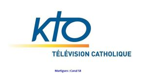 KTO-copie-1