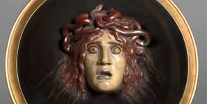 ange-du-bizarre-musee-orsay-une