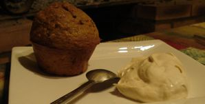 muffins-carottes9