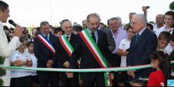 la-ville-invitee-en-italie-pour-une-in-1253528