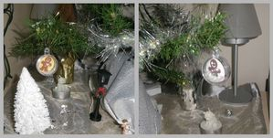 collage-decos-sapin-2.jpg