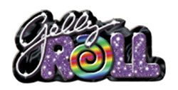 Sakura-Gelly-Roll-Logo.jpg