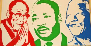Dalai_Lama__Martin_Luther_King_by_eastvandals.jpg