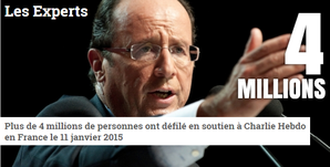 hollande-copie-1.PNG
