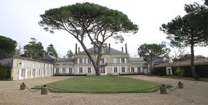 19746-650x330-autre-chateau-batailley-pauillac.png