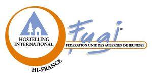 Logo_FUAJ.jpg