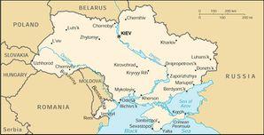 ukraine-map