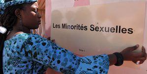 minorite-sexuelle.jpg