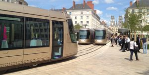 repetition-inauguration-Ligne-B-tram-AgglO-Orleans-Val-de-.jpg