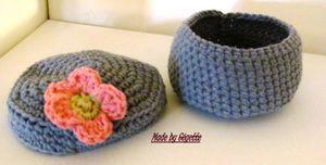 Crochet-0882.JPG