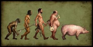 evolution-porcherie.jpg