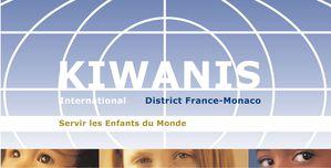 KIWANIS-FRANCE-LOGO.jpg